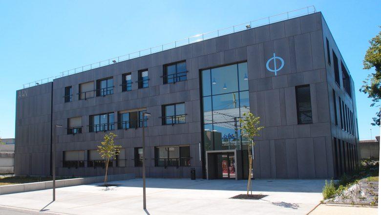 A4N - campus UB
