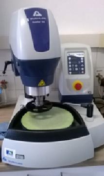 polisseuses-ecomet-300