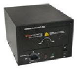 UV Ozone Procleaner