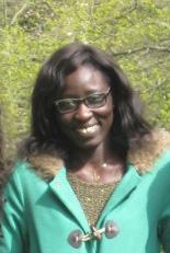 Ndeye Rokhaya Faye