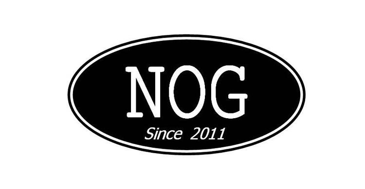 Bannière NOG