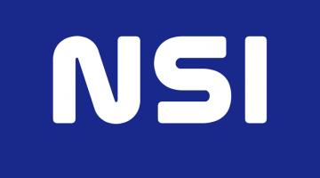 Plateforme NSI LOMA