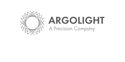 argolight