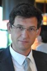Fabio PISTOLESI
