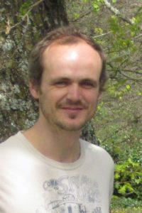 Levi HAELMAN - LOMA