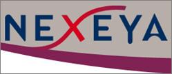 Logo Nexeya