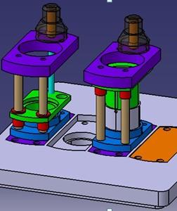 Prototype 3D - 1