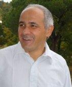Eric FREYSZ - LOMA
