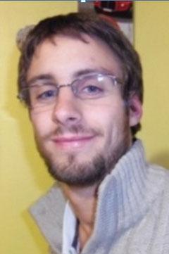 Alexandre VILQUIN - LOMA