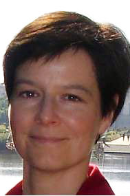 Christine GAUBRY-HEYWANG - LOMA