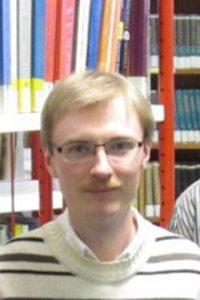 Sergei MIRONOV - LOMA