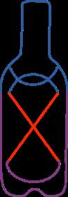 logoCongres98x284