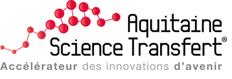 AquitaineScienceTransfert