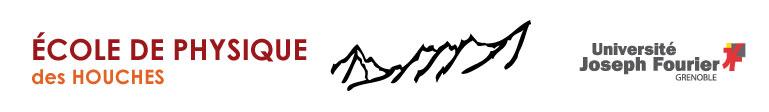 logo_houches_web