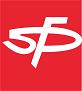 logo_sfp_small