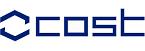 small_logo_cost