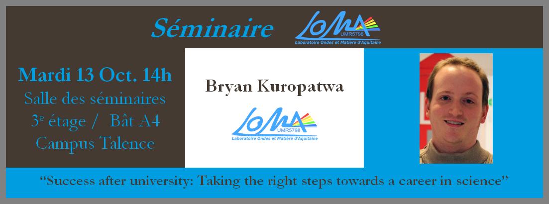 2015-10-13_Seminaire-Kuropatwa