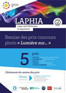 2015-11-19_Laphia_Prix
