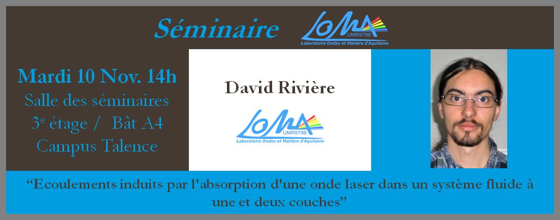 david rivière2