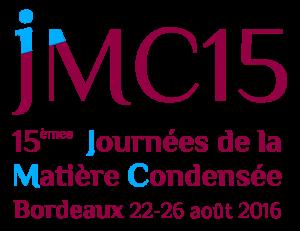 logo_JMC15