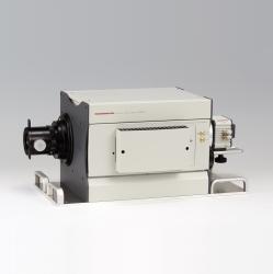 Laser-Coherent-Chameleon