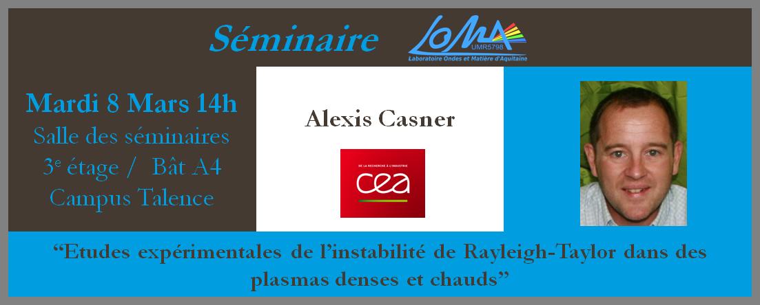 casner 2