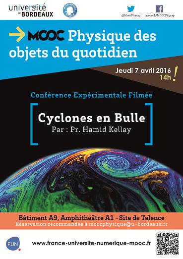 Cyclones_en_bulle-AVRIL2016-Mooc-5%