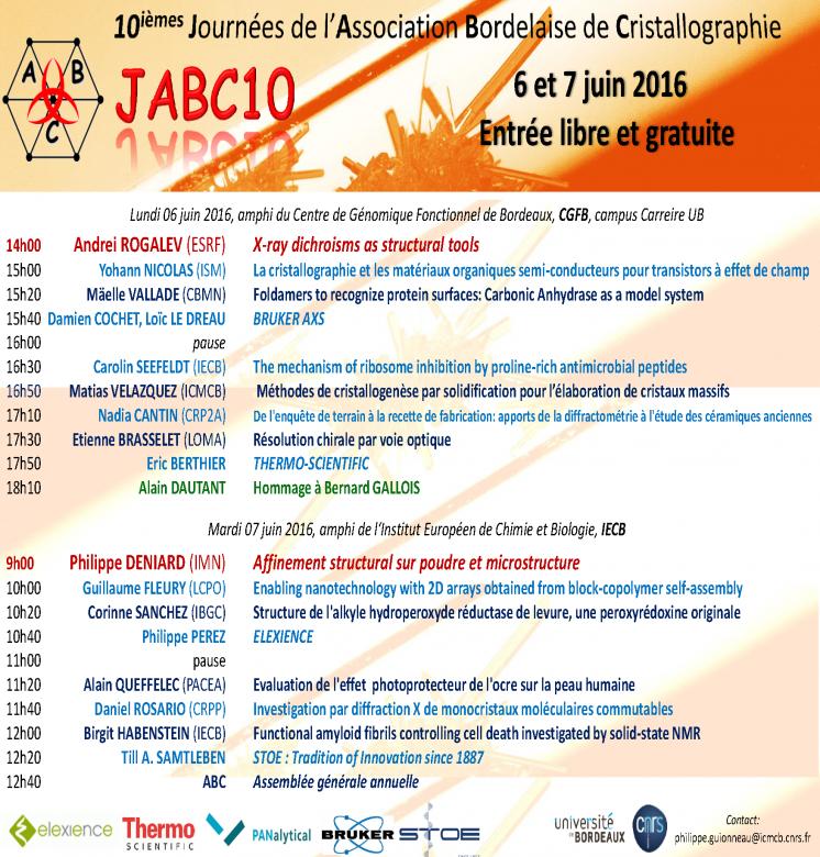 JABC10-affiche vf