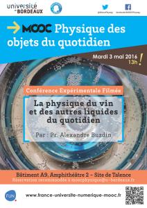 Physique-du-Vin-MAI2016_Mooc-5%