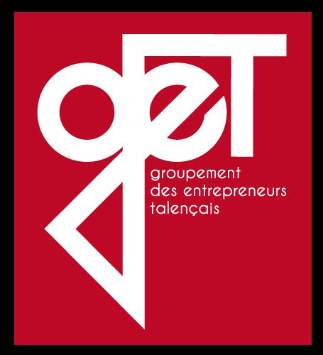 get-logo-500