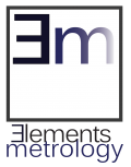 Logo-Elements-metrology