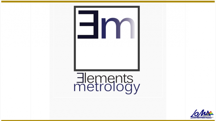 Une_Logo-Elements-metrology